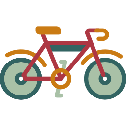 bicycle.png